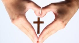 Le christianisme est la religion la plus persécutée