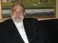 Shoufani Emile