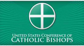 Newton : Les évêques américains veulent un contrôle plus strict des armes