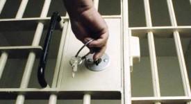 Les annexes psychiatriques sont-elles les oubliettes de nos prisons ?