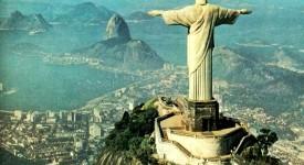 L'Eglise brésilienne mobilisée avant les élections