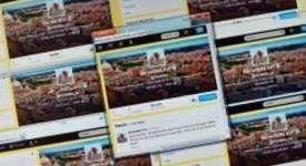 La communication numérique: vers un nouveau lien social