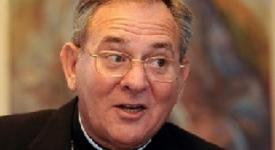 Condamnation du meurtrier de Mgr Padovese