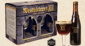 La meilleure bière au monde est belge