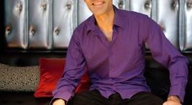 Philippe Arino, homosexuel et abstinent pour Jésus