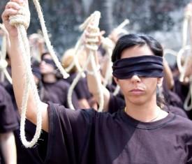 Abolition-peine-de-mort