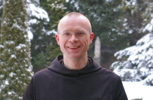 Site de rencontre moine