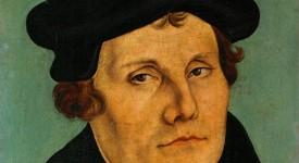 La commémoration de la Réforme, expression d'une «soif spirituelle commune» entre catholiques et luthériens