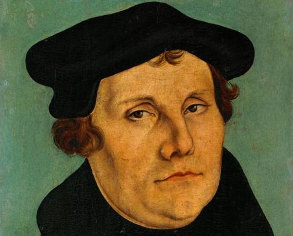 """La commémoration de la Réforme, expression d'une """"soif spirituelle commune"""" entre catholiques et luthériens"""