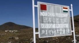 Inde: Naissance d'une Eglise