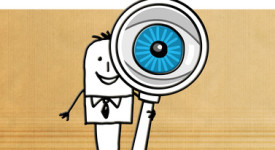 Prolongation de la surveillance de la «Banque du Vatican»