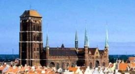 Pologne : Une cathédrale hypothéquée