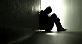 Journées de la prévention du suicide
