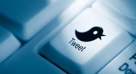 Rome: Election du pape sur Twitter?
