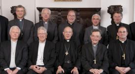 Un message des évêques de Belgique pour la fin du ramadan