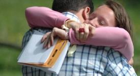 Fondacio : rencontrer le défi des couples d'aujourd'hui