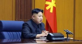 Vers un nouveau conflit armé en Corée ?