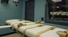 Peine de mort: la tendance abolitionniste progresse