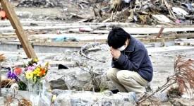 Fukushima : C'était il y a deux ans…