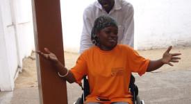 Femmes et handicap: Une double discrimination