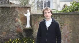 Prêtre, un choix audacieux