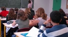 Le pape François érige une fondation pour l'éducation