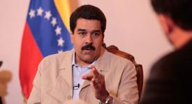 Venezuela: l'apaisement après l'intervention du pape