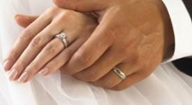 Journée interdiocésaine de préparation au mariage