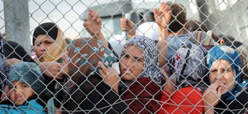 Réfugiés 2