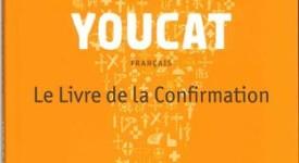 Addendum : Retrait du Youcat spécial confirmation