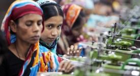 Bangladesh: Adoption d'une loi pour la protection des travailleurs
