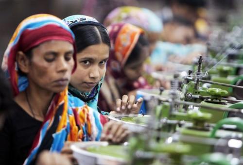 Bangladesh_textile