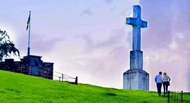 Charneux : festivités pour la belle centenaire