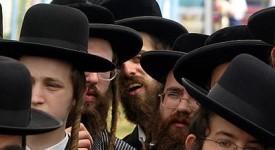 Israël – Les ultra-orthodoxes devront faire leur service