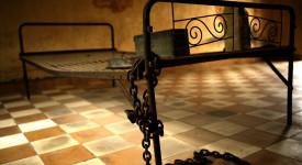 Une journée pour refuser la torture
