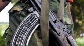 ONU: un traité pour mieux contrôler les ventes d'armes