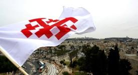 Assassinat du Père François Mourad en Syrie