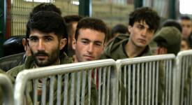 Le JRS plaide pour plus d'humanité dans les procédures d'asile