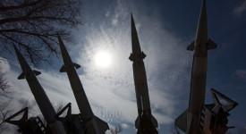Vatican: prochain congrès sur le désarmement nucléaire
