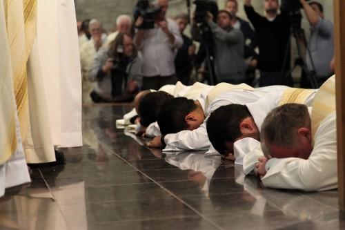 ordination1