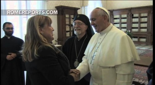 pape&armeniens