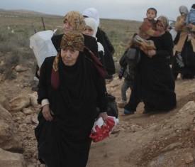 refugies-syriens-hcr