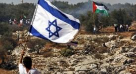Israël : Un boycott aux effets retors