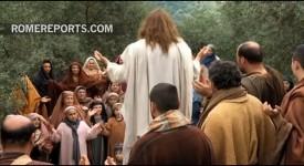 Le catéchisme de l'Eglise catholique en vidéo
