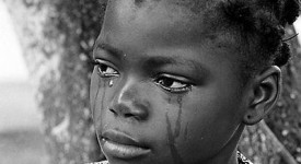 Nigeria: Des filles mineures contraintes à se convertir à l'islam