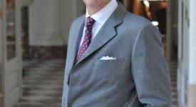 Euthanasie : Une pétition appelle le roi à ne pas signer la loi