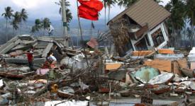 22 morts dans un séisme en Indonésie