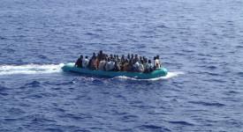 Migrants : mettre fin aux marchandages intolérables !
