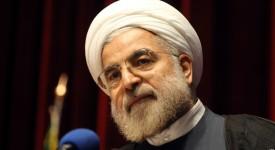L'Iran: futur partenaire économique et acteur de la paix ?