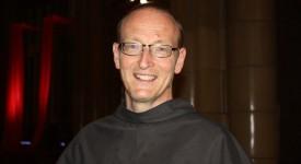 Daniel-Marie : la joie franciscaine dans le Bronx